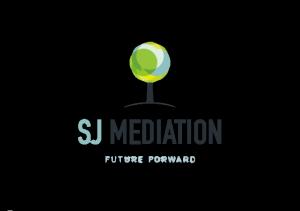 SJ Mediation logo